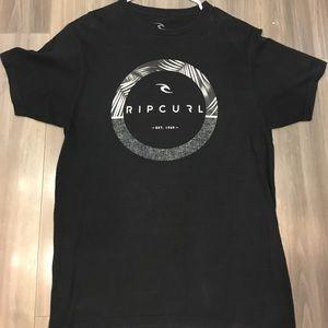 Rip Curl T Shirt